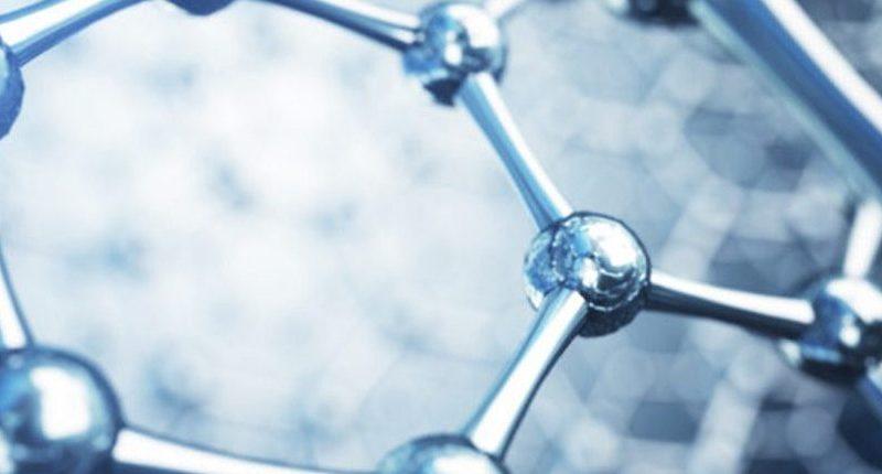 Prodotti Nanoside