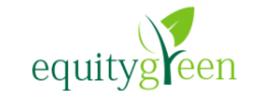 Equitygreen