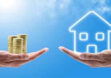incentivi-fiscali-prima-casa
